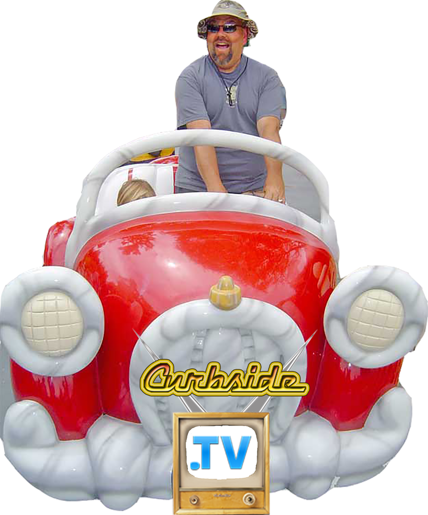 Curbside-Disney-Image.png