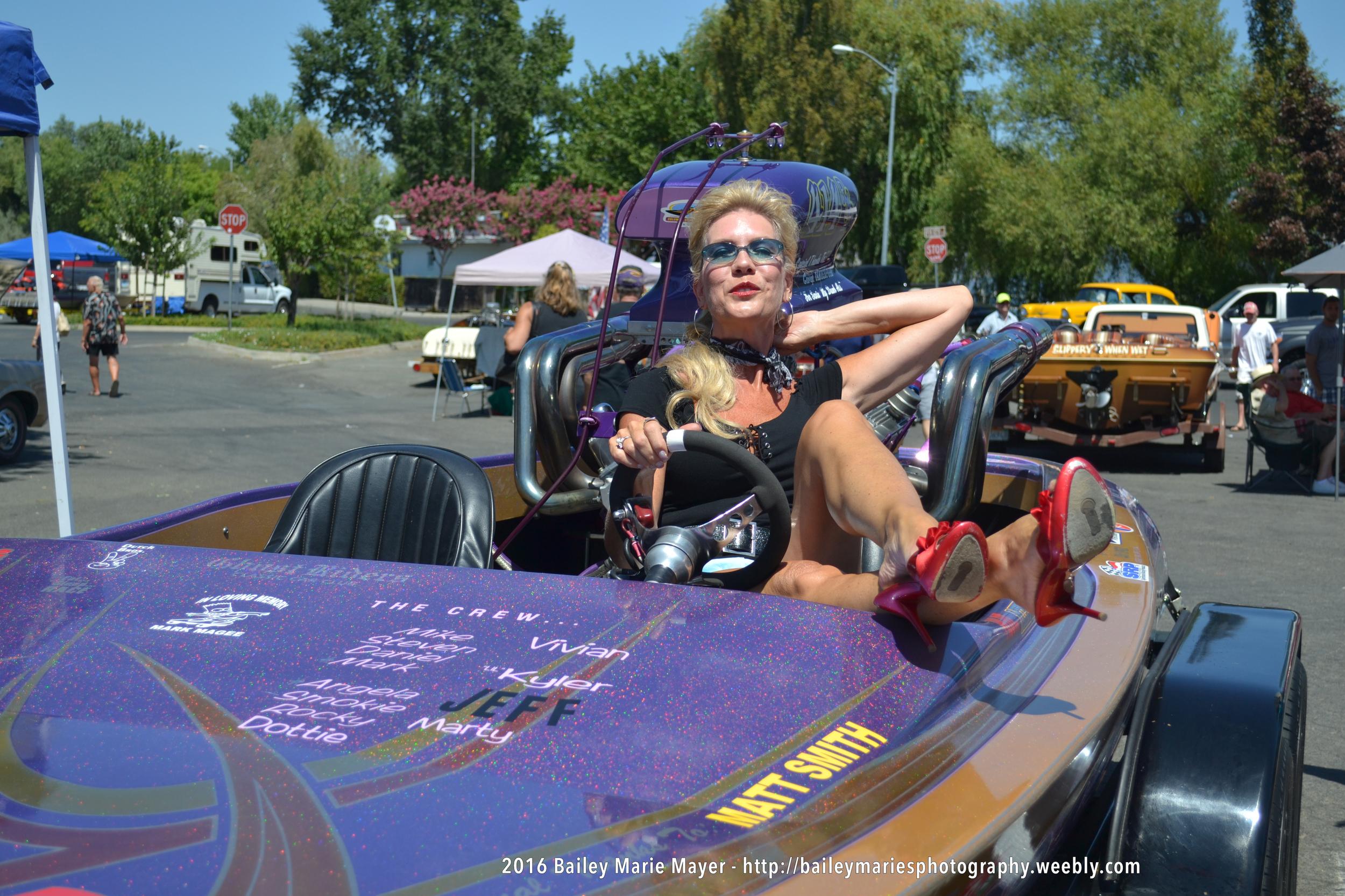 Lakeside Car Boat Show - 1 (12).jpg