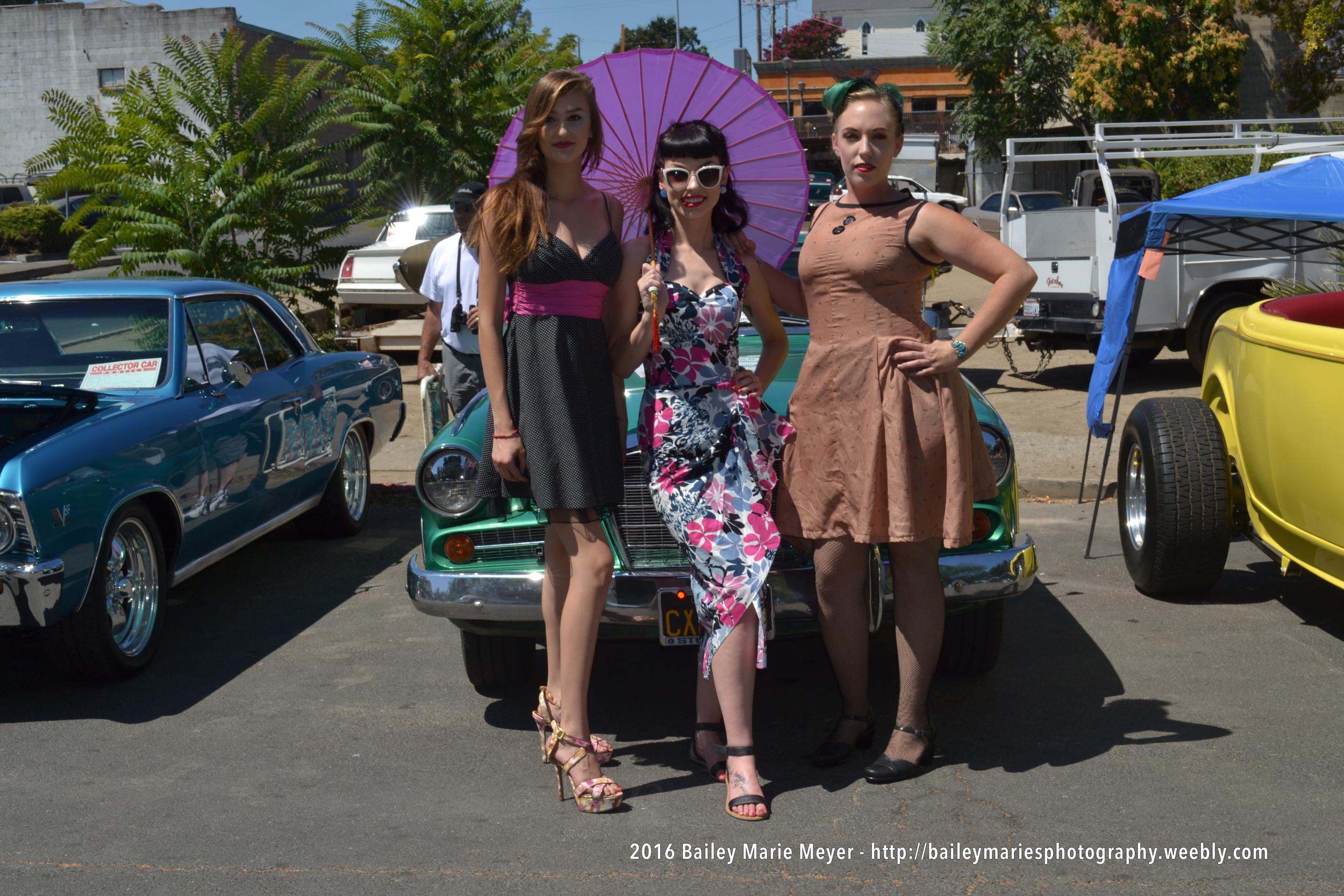 Lakeside Car Boat Show - 1 (26).jpg