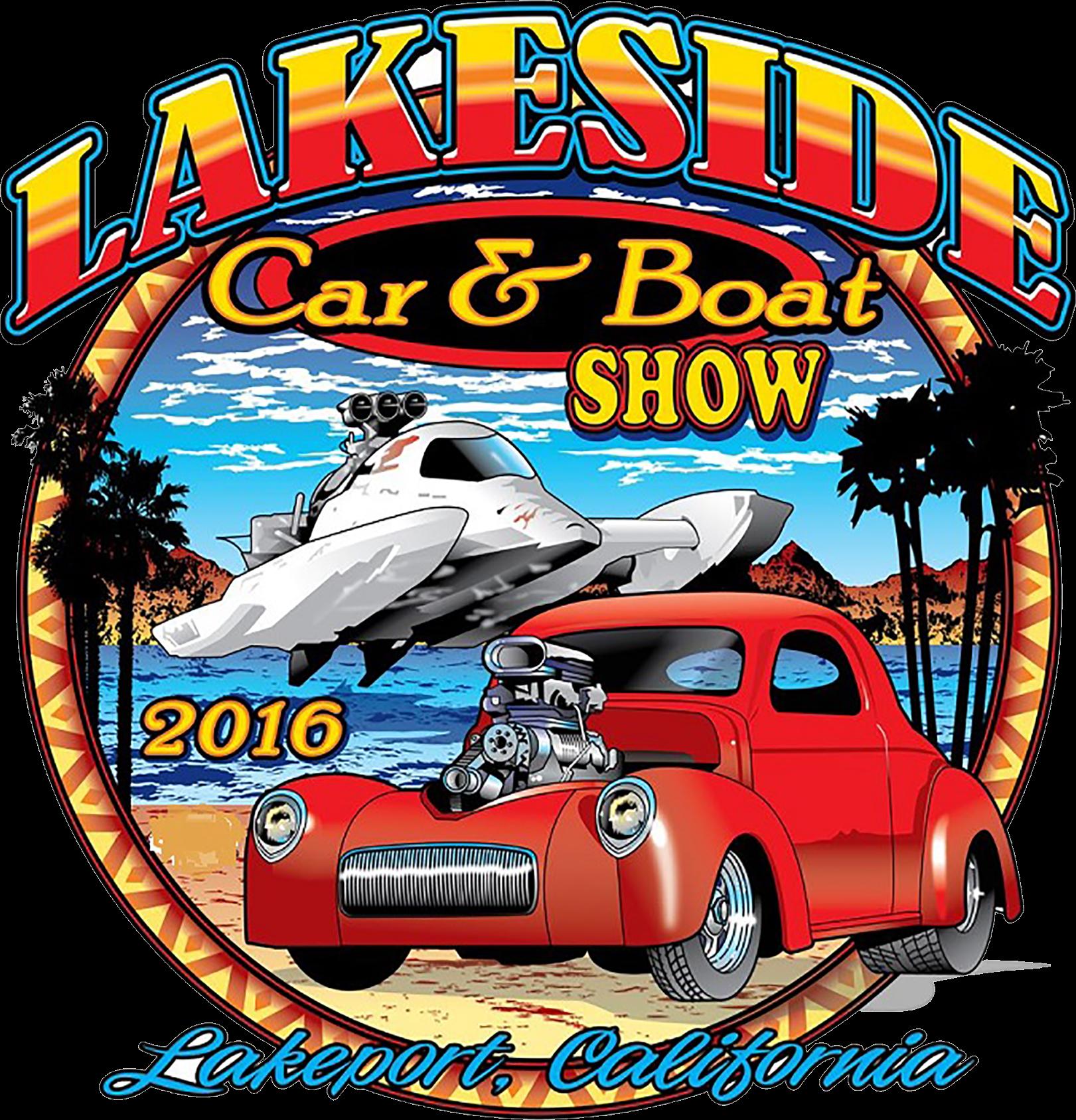 Lakeside Car & Boat Show Logo.png