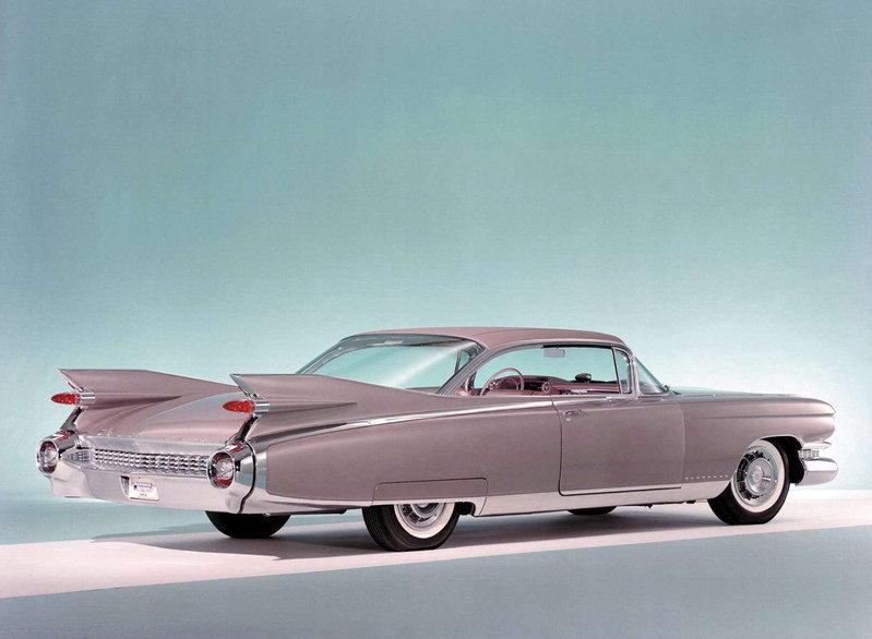 1959-cadillac-eldorado-10_800x0w.jpg