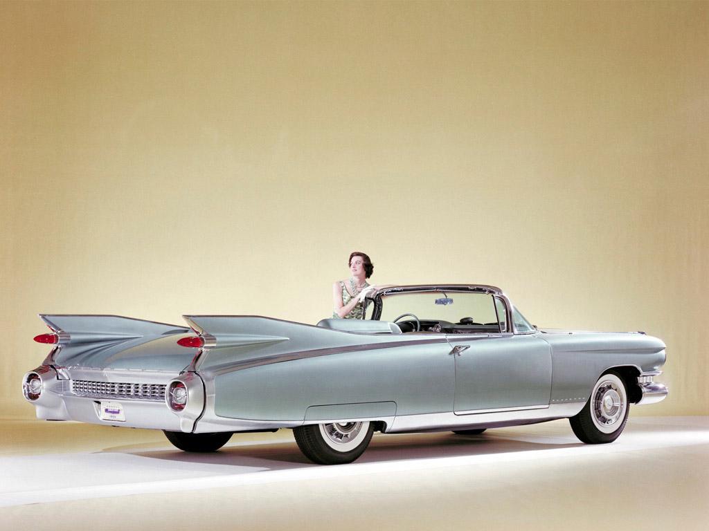 1959_Cadillac_Eldorado_Biarritz_008_1274.jpg