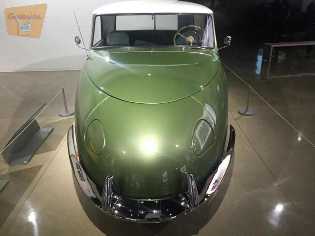 Davis-Divan-at-Petersen-Automotive-Museum.jpg
