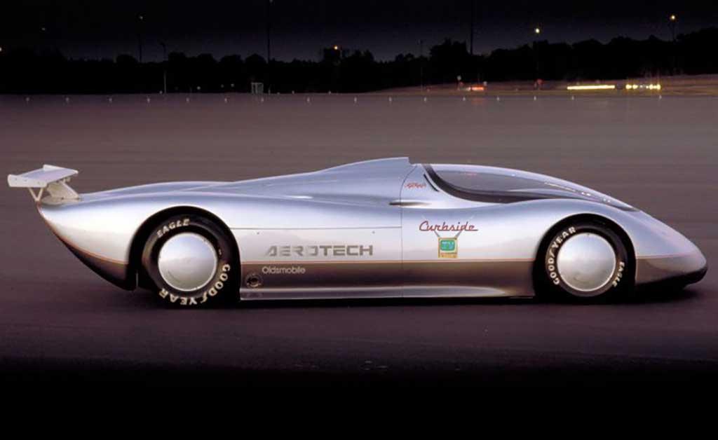 Oldsmobile-Aerotech-Side.jpg