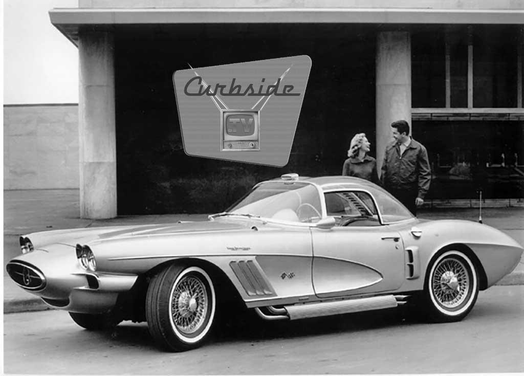 1958-Corvette-XP700-f3q.jpg