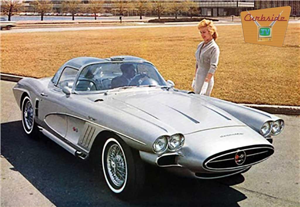 1958-Corvette-XP700.jpg