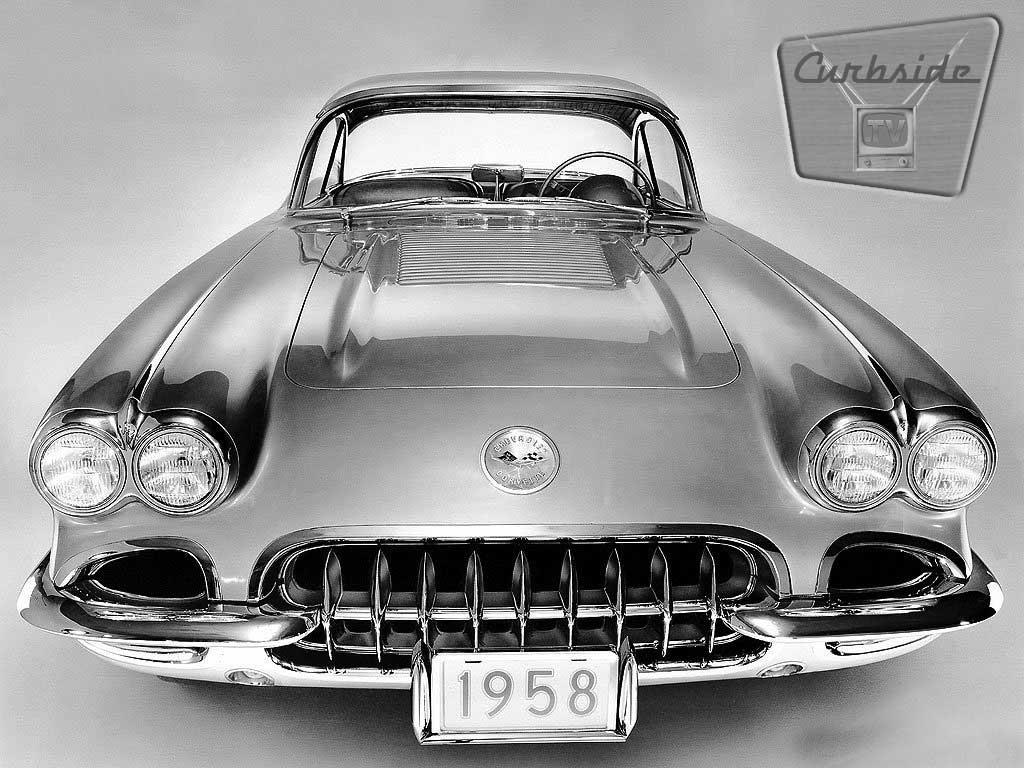 1958-chevrolet-corvette-front.jpg