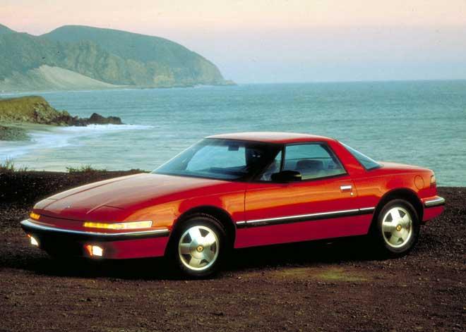Buick-Reatta.jpg