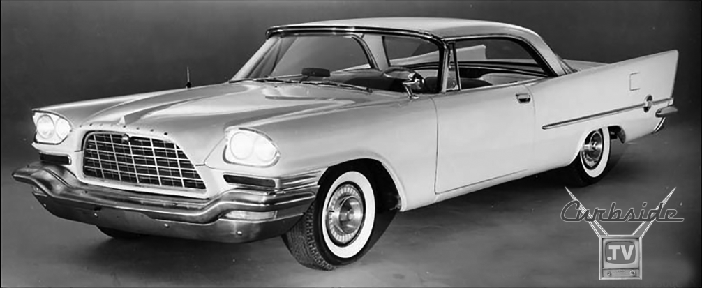 1957-chrysler-300c-corporate-image.png