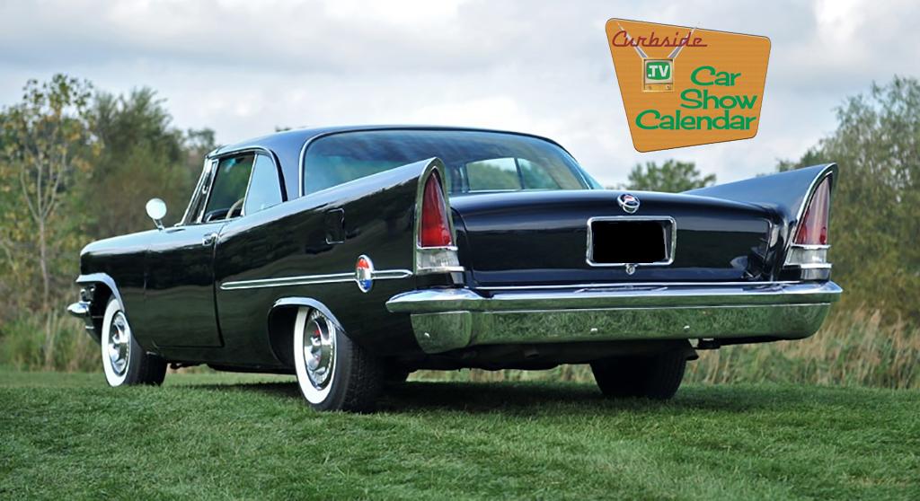 1959-Chrysler-300.png