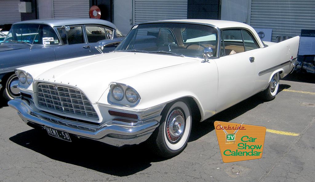 1958-Chrysler-300d.png