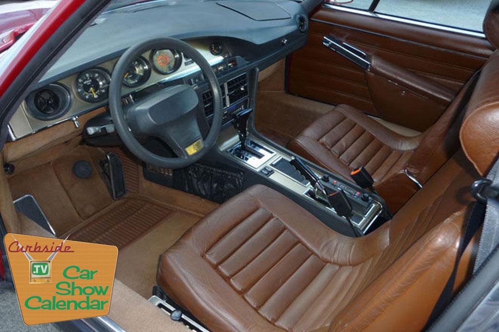 Citroen-SM-interior.jpg