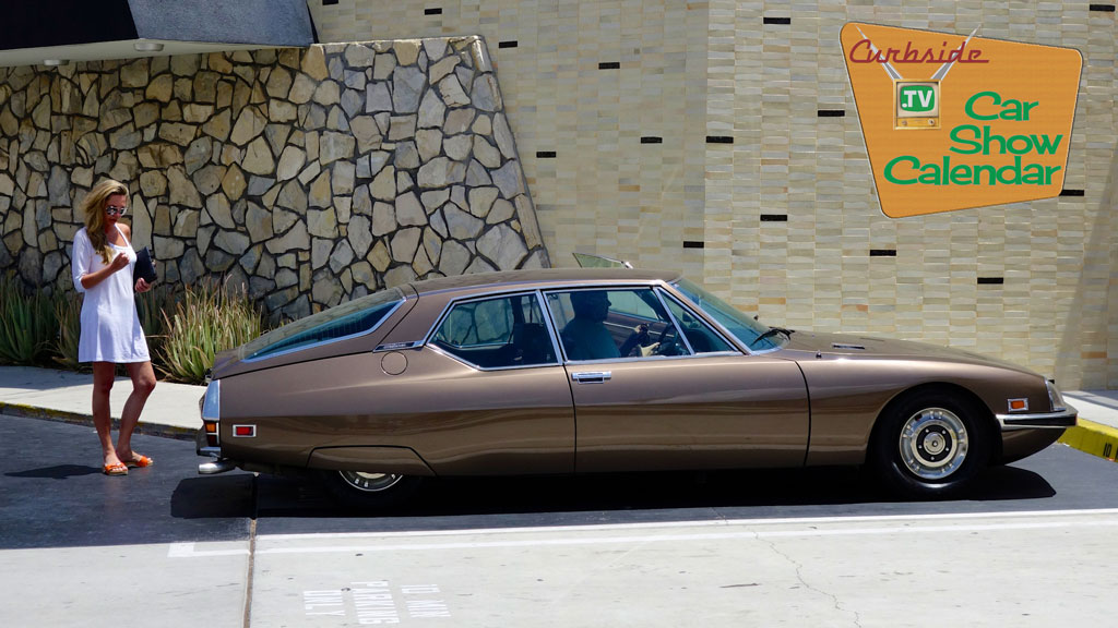 Citroen-SM-sexy.jpg