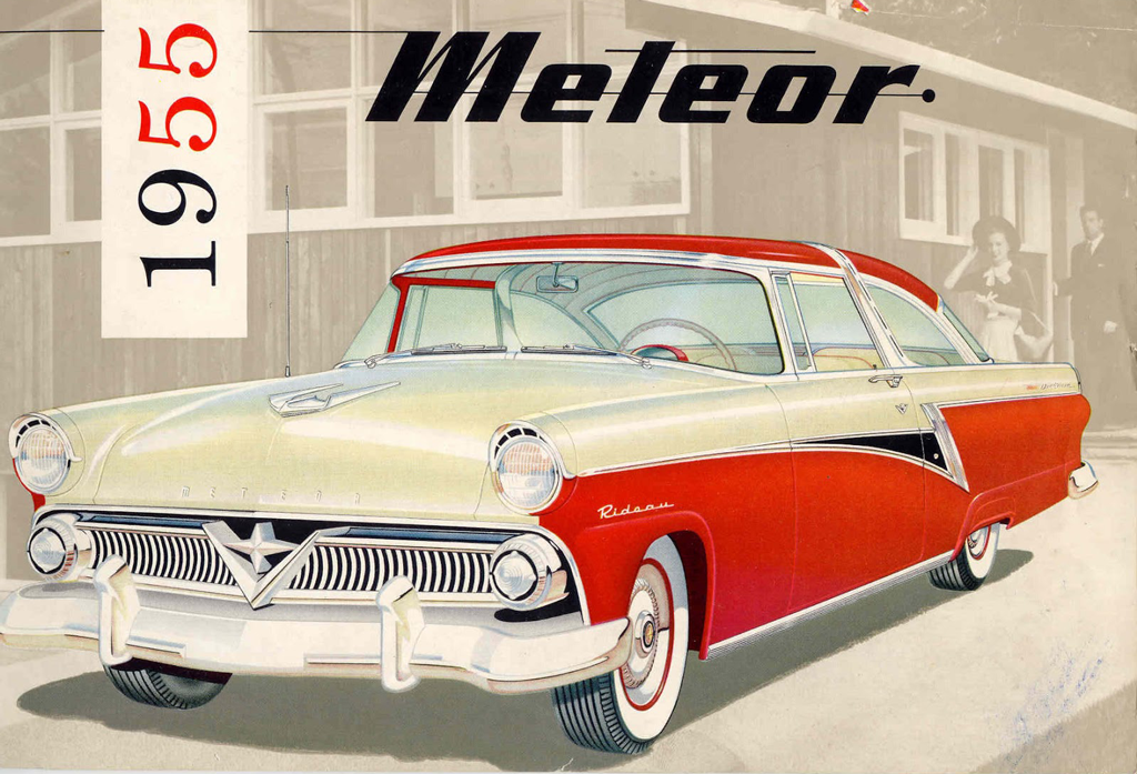 1955-Meteor-Rideau.png