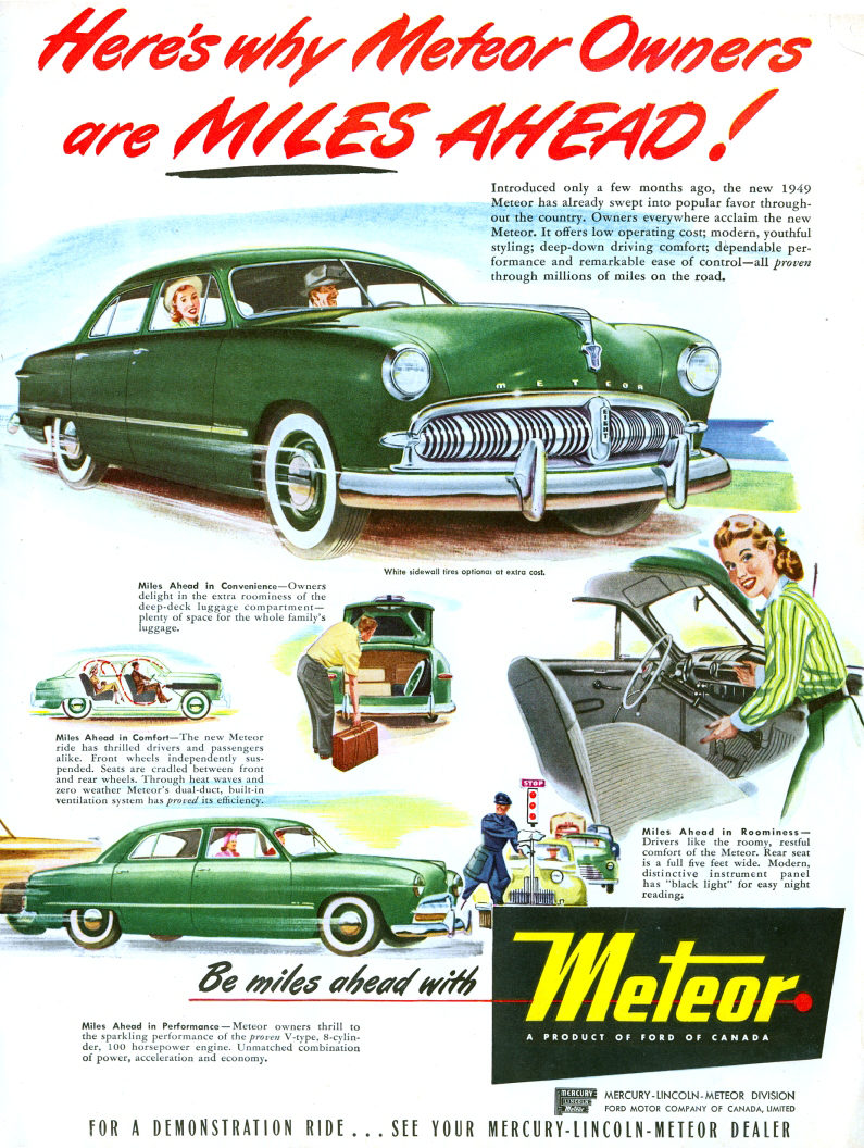 1949-Meteor-Ad.png