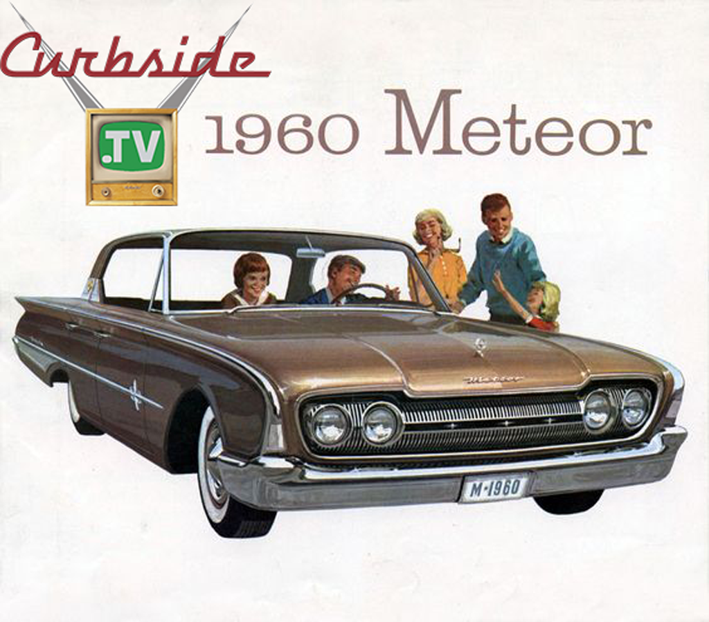 Ford-Meteor-1960.png