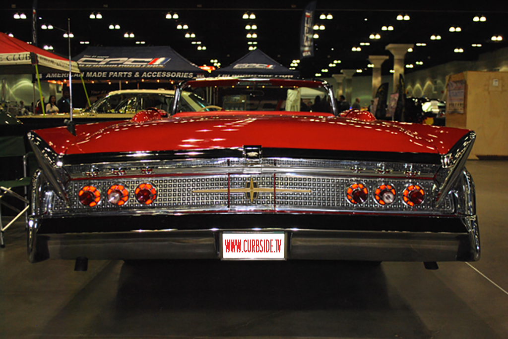 Classic-Car-Show-03.png