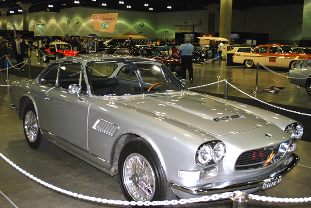 Classic-Car-Show-05.png