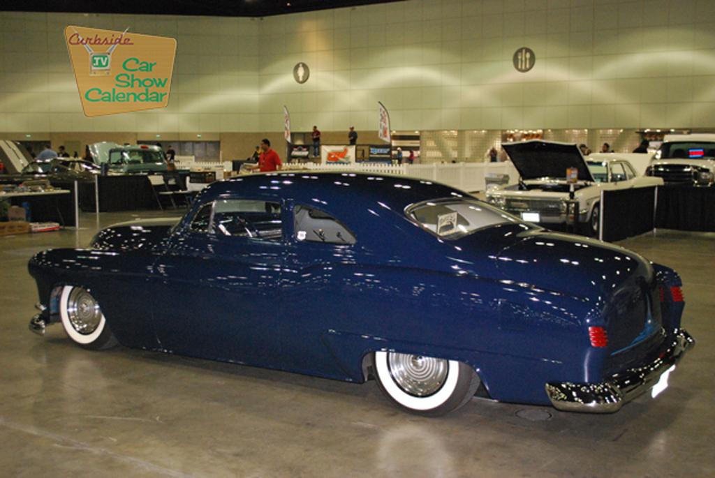 Classic-Car-Show-07.png