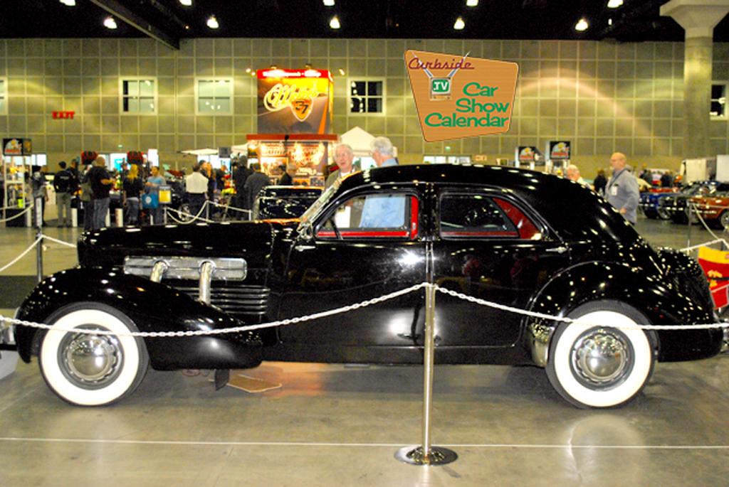Classic-Car-Show-12.png
