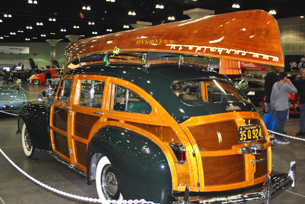 Classic-Car-Show-13.png