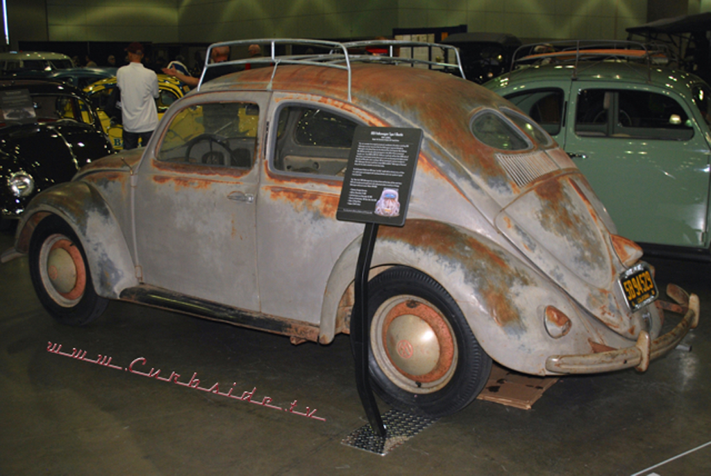 Classic-Car-Show-15.png