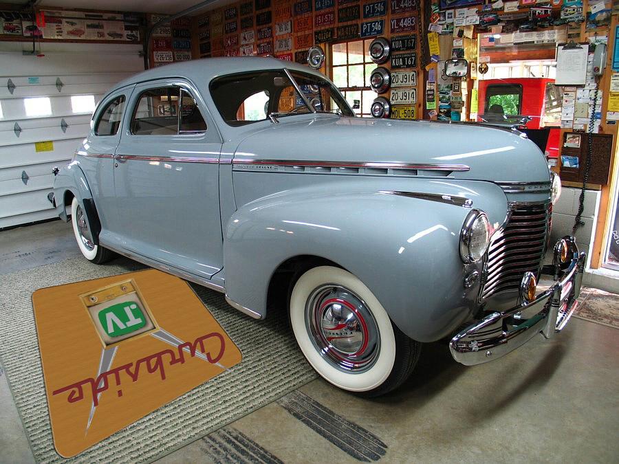1941-blue-Chevrolet.jpg