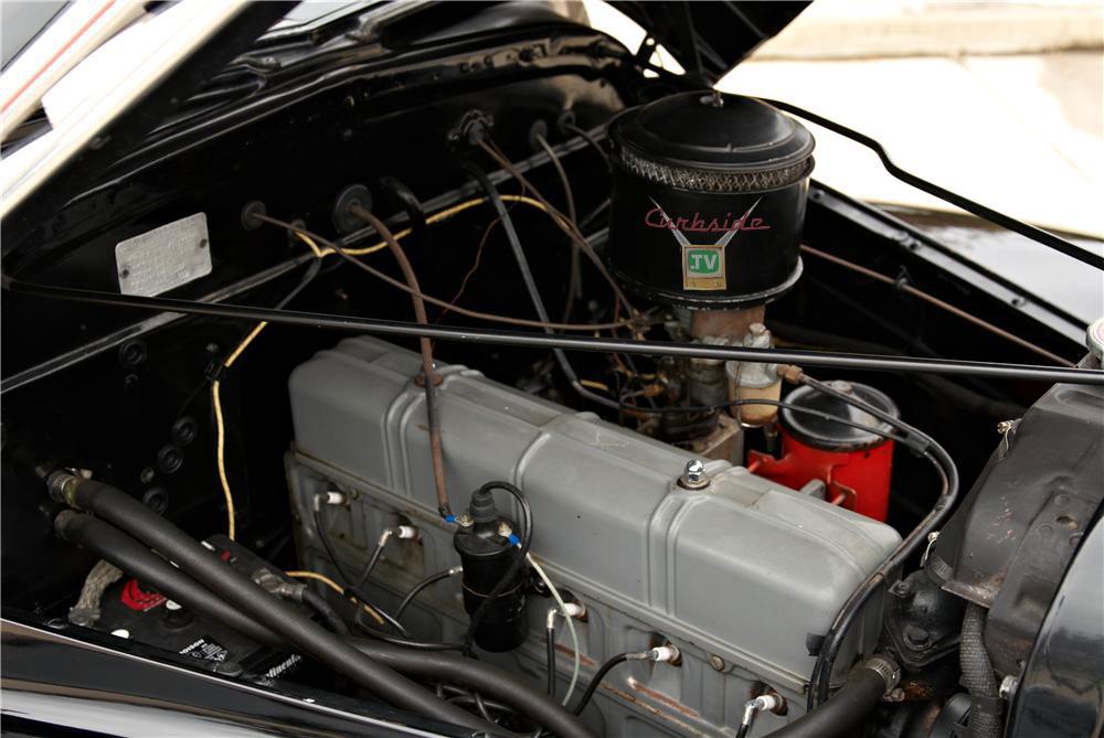 1941-Chevrolet-engine.jpg