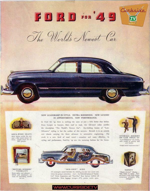 1949-Ford-Advert.jpg