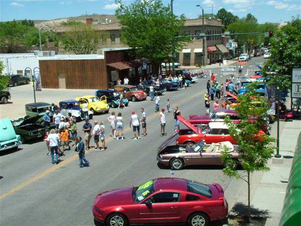 Young Life Car Show pic.jpg