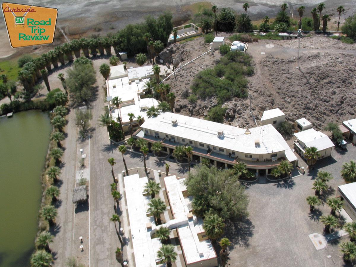 Zzyzx---aerial-view.jpg