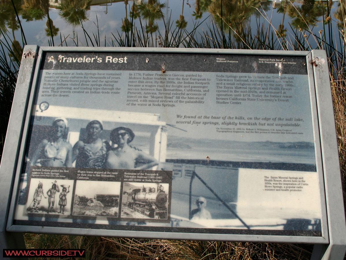 Zzyzx---tourism-sign.jpg