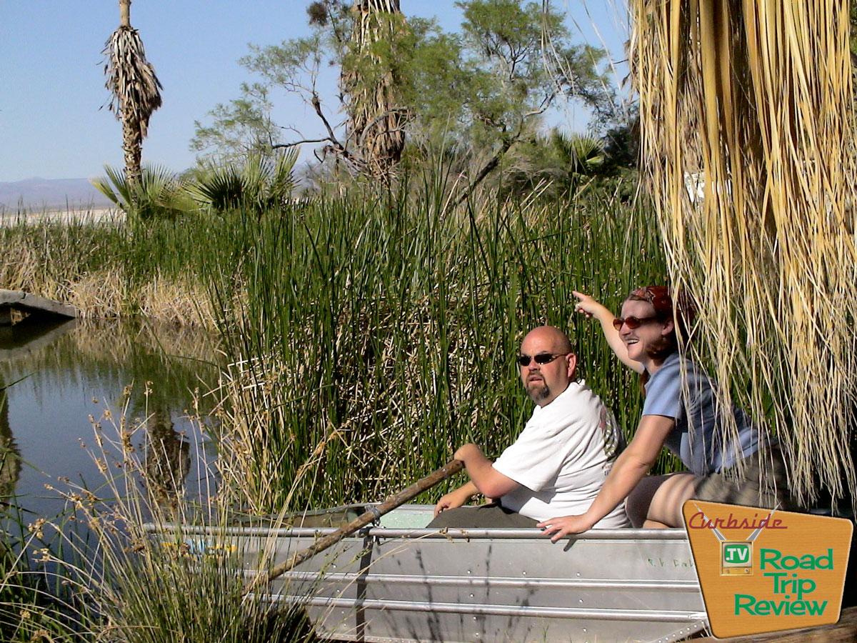 Zzyzx-boating-Lake-Tuende.jpg