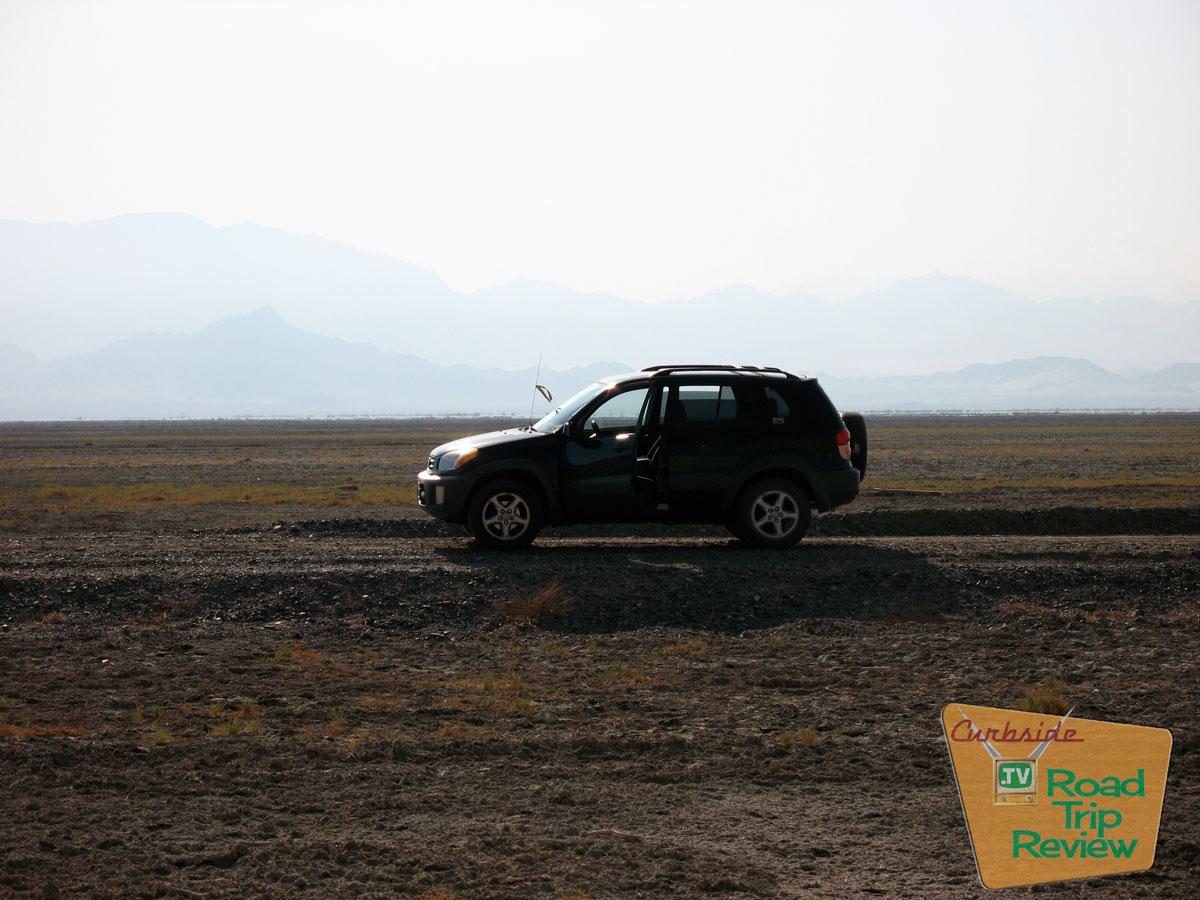 Zzyzx-dirt-road.jpg