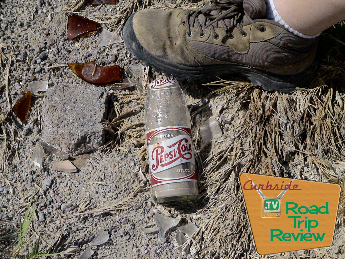 Zzyzx-old-bottle.jpg