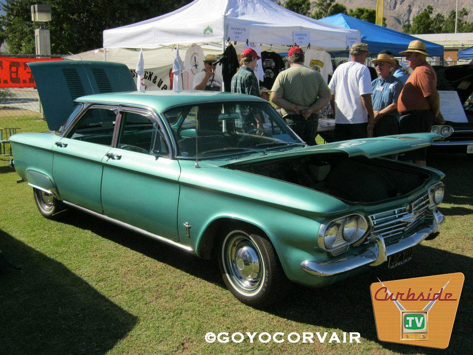 1960-Corvair-Goyo.jpg