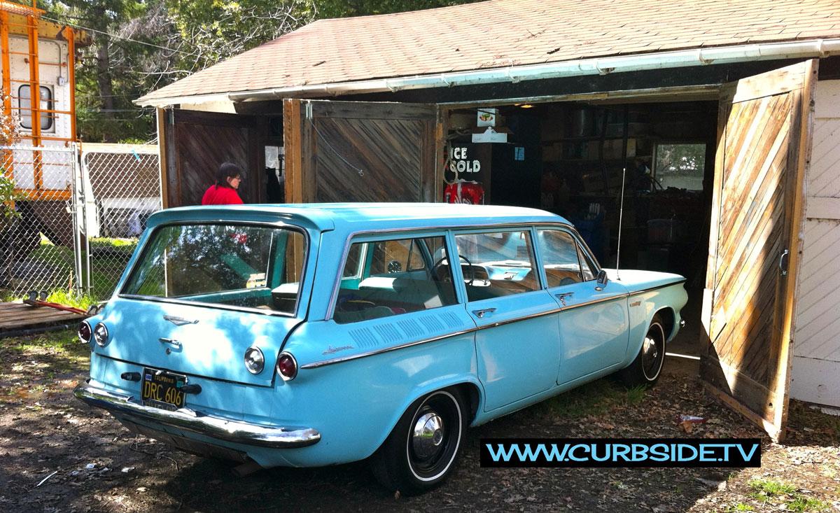 Corvair-in-garage.jpg