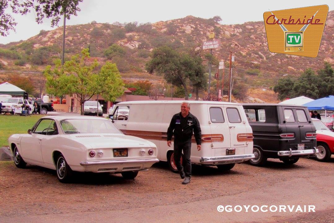 Corvairs---Vans-Cars.jpg
