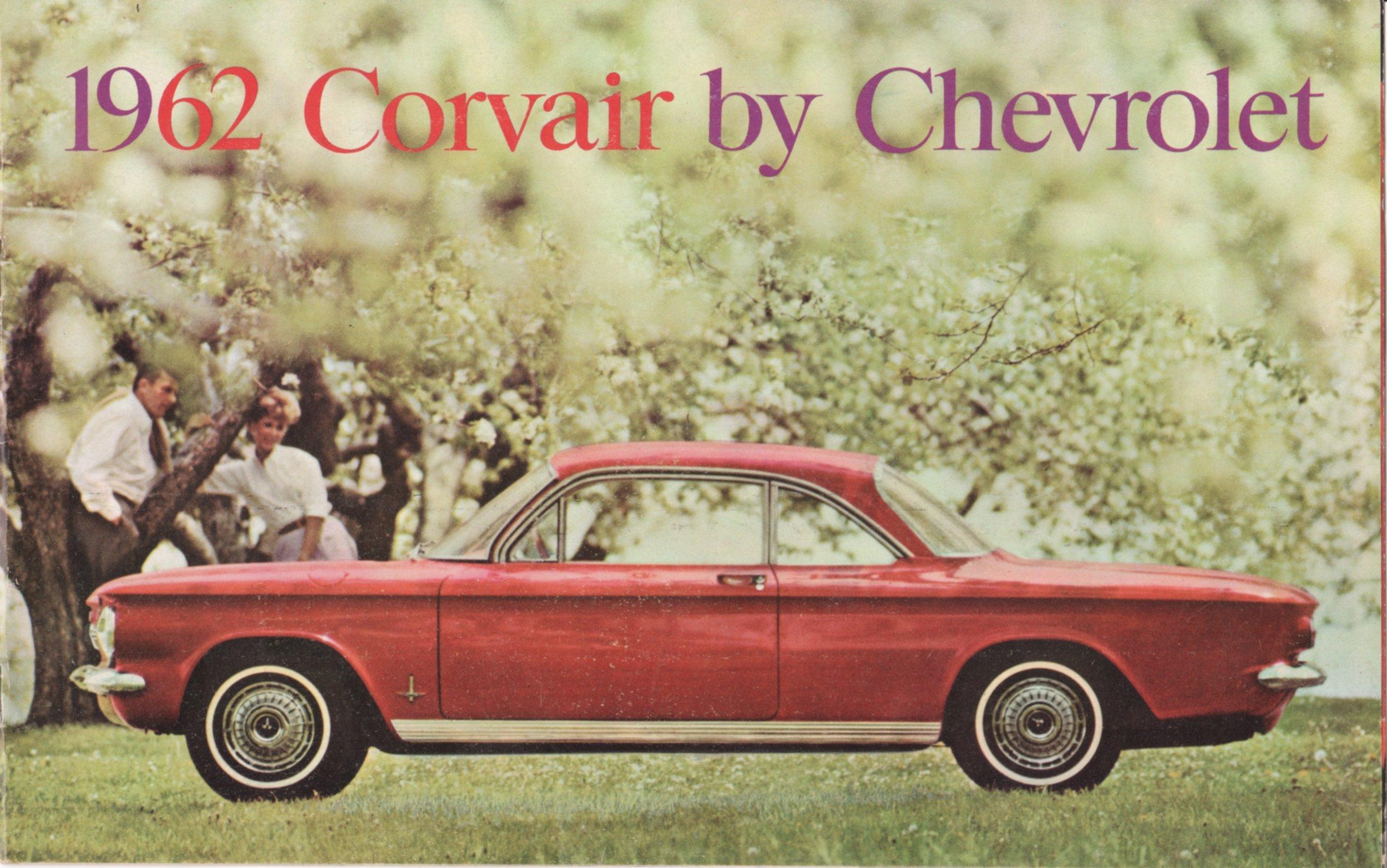 Corvair 1962.jpeg