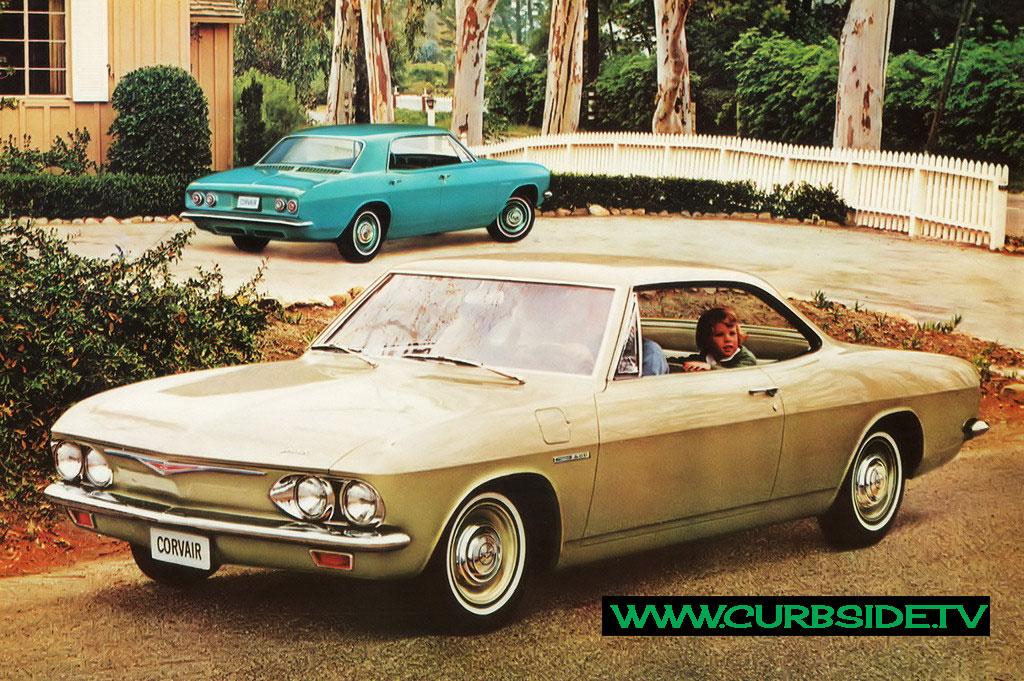 1965-Corvairs.jpg