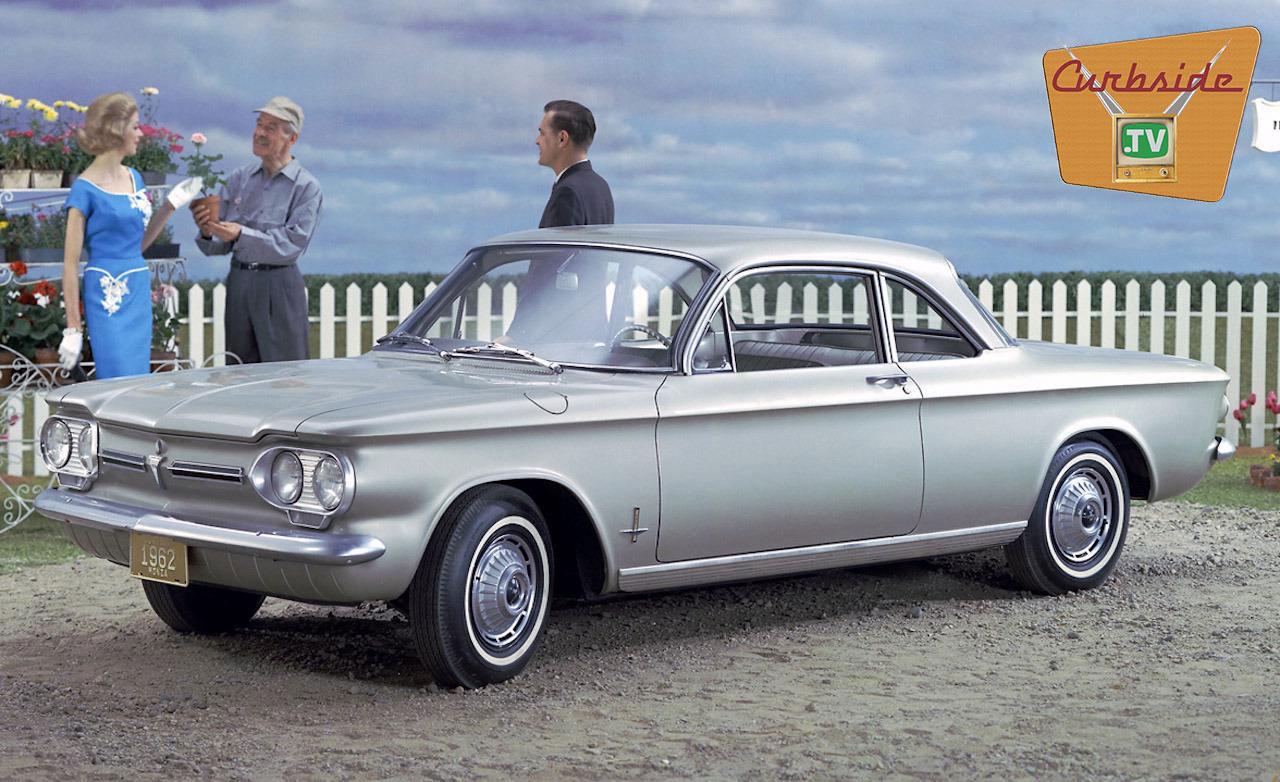 1962-Corvair.jpg