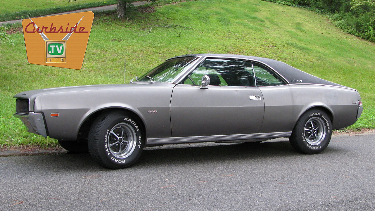 1968-AMC-Javelin.jpg