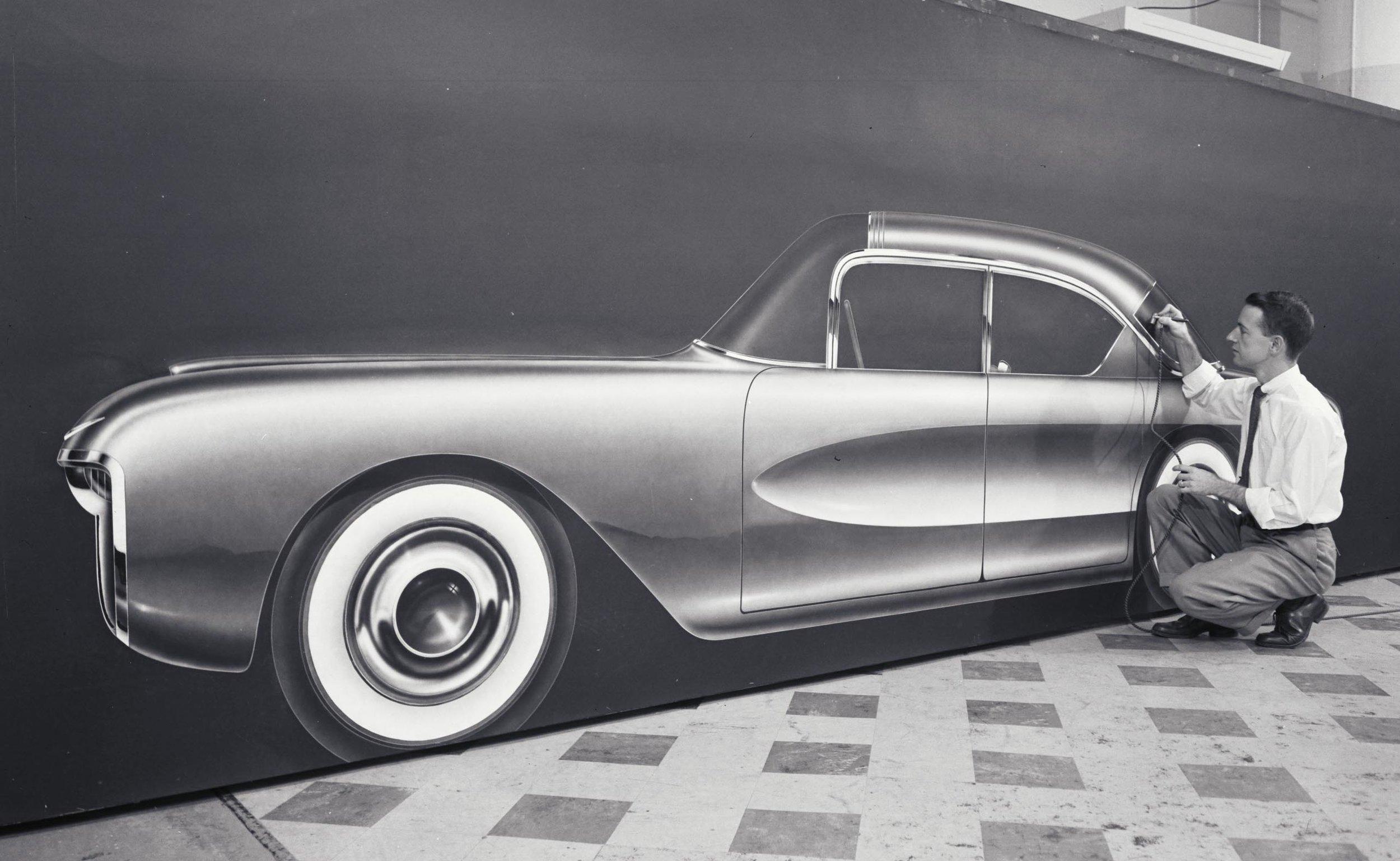 55 Chevy Biscayne Full Size Rendering.jpg