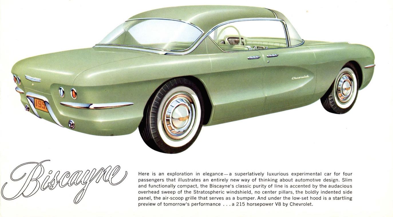 1955 GM Motorama-Chevrolet-05.jpg