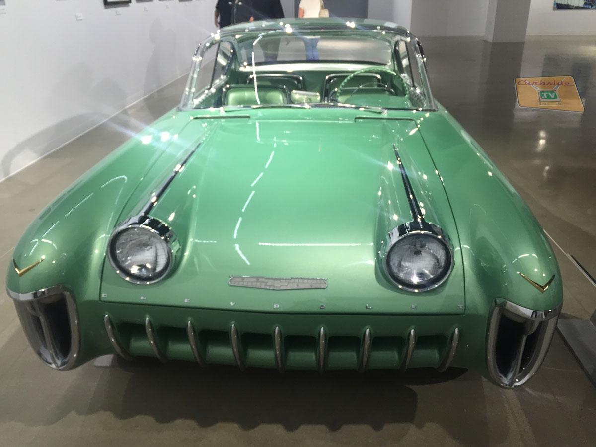 Chevrolet-Biscayne---Front.jpg