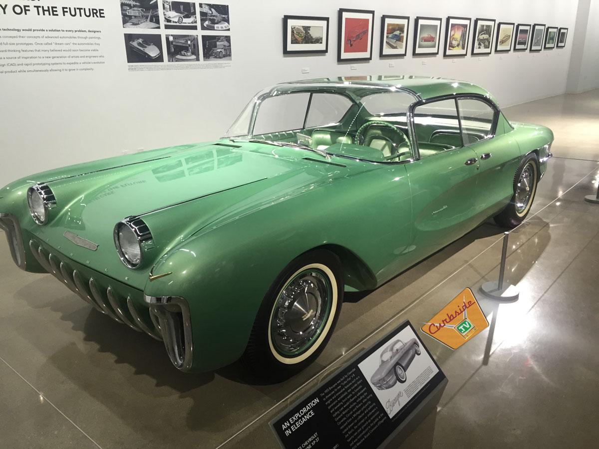 Chevrolet-Biscayne---FrontSide.jpg