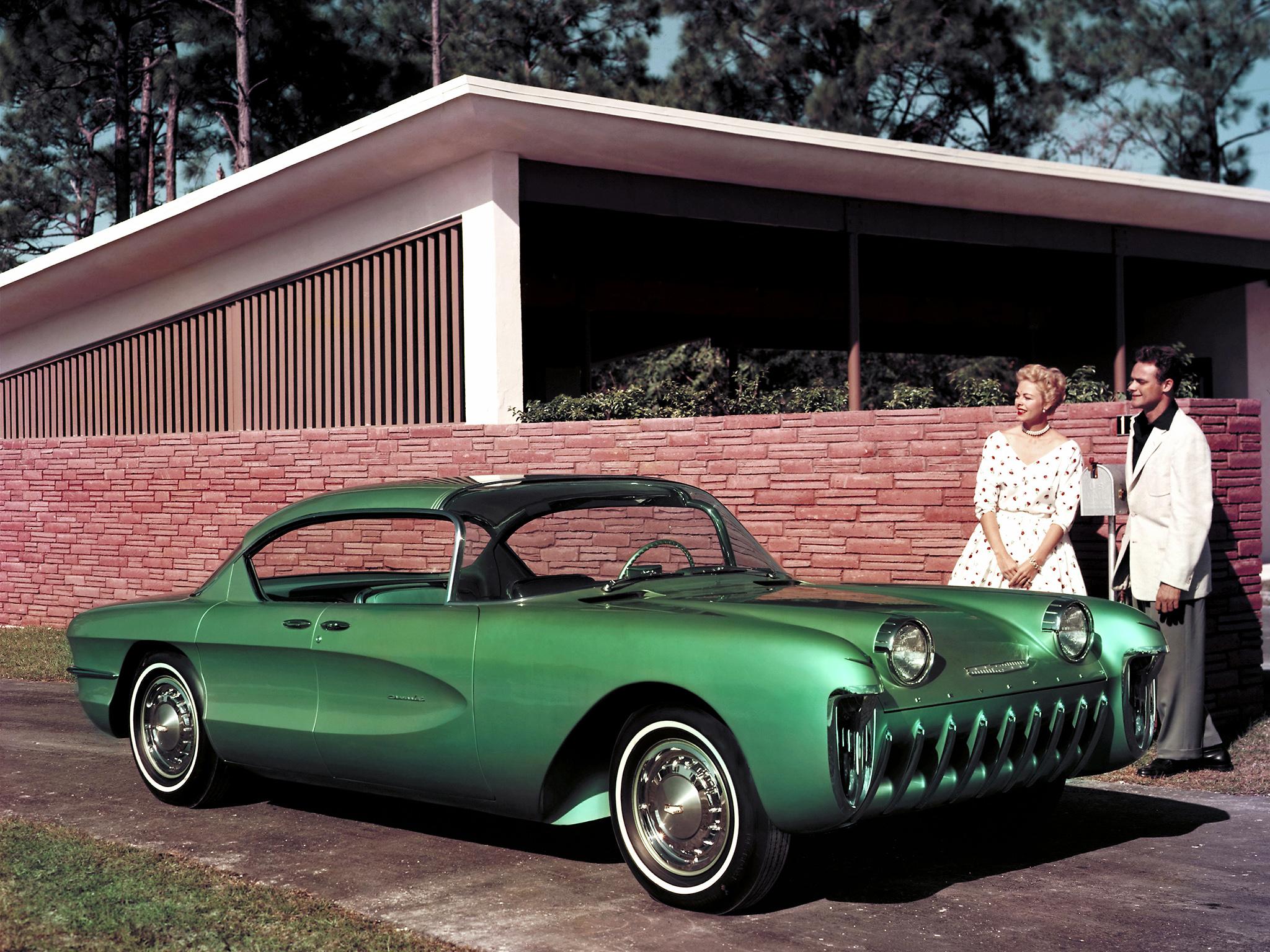 Chevrolet Biscayne PR2.jpg