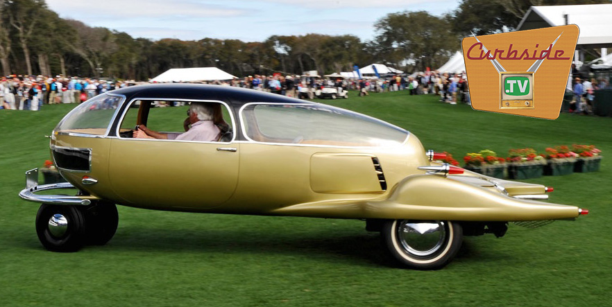 Fascination at concours.jpg