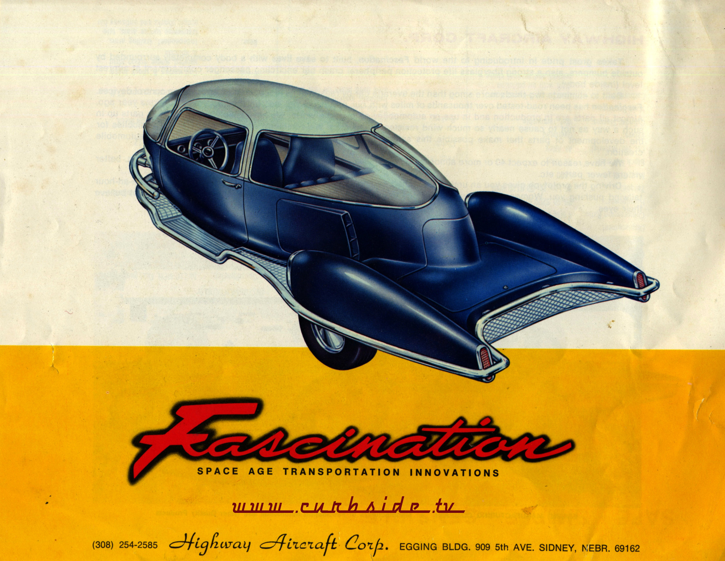 Fascination Brochure-Cover.jpg