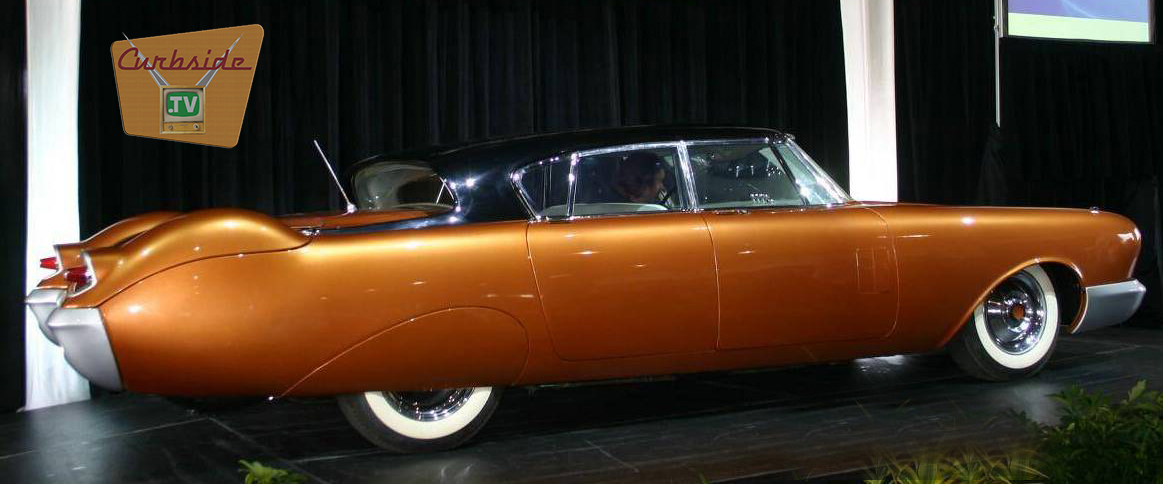Mercury D-524 auction block.jpg